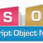 JSON Tutorial – Learn JSON Quickly