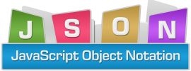 JSON Tutorial-Learn JSON Quickly