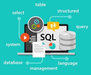 SQL Basics -SQL tutorial-learn SQL