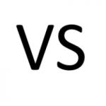 Difference Between nHibernate and Entity Framework 4.0