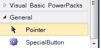 Create Custom Controls In C# Winforms
